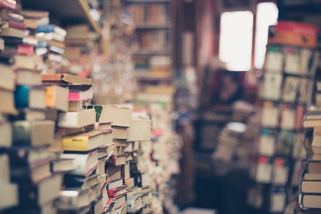 Tenacia nell'apprendimento. + tecnica delle 50 pagine
