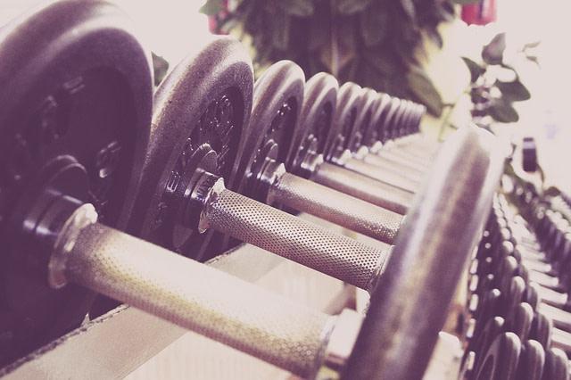 Come iniziare ad allenasi: i 10 allenamenti.