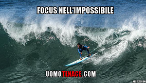 img focus impossible