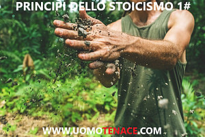Principi-Stoicismo