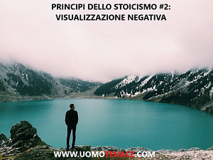 principi dello stoicismo
