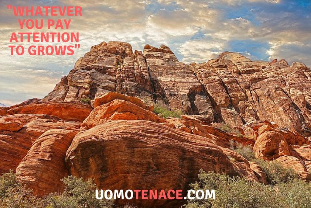 Citazioni #1 – Per iniziare e affrontare sfide impossibili