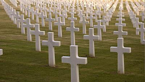 cimitero-militare